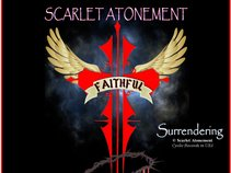Scarlet Atonement