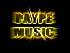 Paype Music