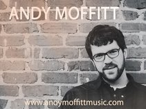Andy Moffitt