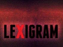 Lexigram