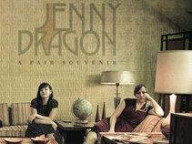 Jenny Dragon