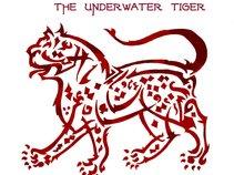 The Underwater Tiger