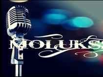 CJ Moluksse Hip Hop Foundation