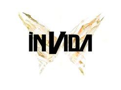 Image for In Vida