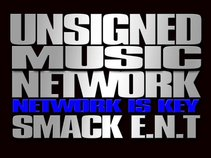 Smack E.N.T (Everybody Needs This)