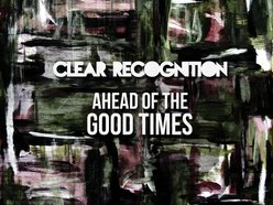 Clear Recognition