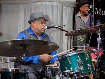 Mudbone Turner's Blues Band