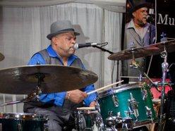 Image for Mudbone Turner's Blues Band