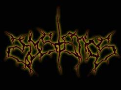 HYSTERICS