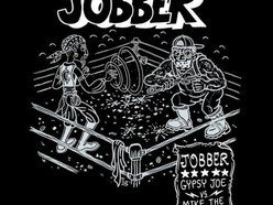 Image for Jobber