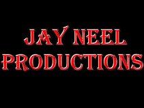 Jay Neel Productions