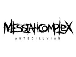 Image for Messiah Complex