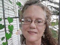 Debra Y. Mathis