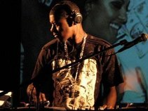 DJ Blacc
