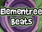 Elementree Beats
