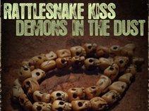 Rattlesnake Kiss