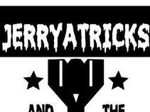 Jerryatricks And The HighTops