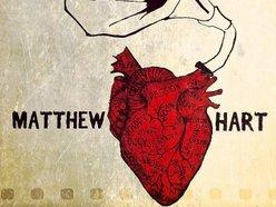 Image for Matthew Hart