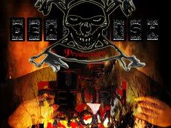 Image for Deathwish Of Trey Mafia