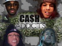 Cash Addicts