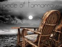Piece of Tomorrow