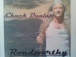 Chuck Dunlap
