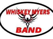 Whiskey Myers Band