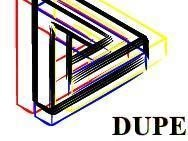 Image for DUPE