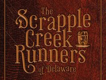 Scrapple Creek Runners