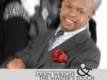 Jason Wright & The Master's Touch