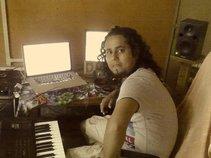 Tapan J Dutta