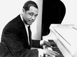 Image for Duke Ellington