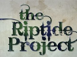 Image for The Riptide Project