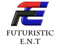 Futuristic E.N.T