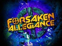 Forsaken Allegiance