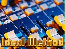 Ideal Method