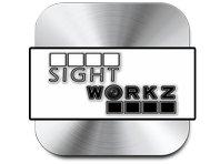 SightWorkz
