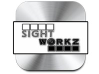 Image for SightWorkz
