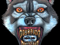 WOLFPACT
