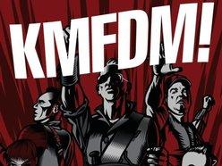 Image for KMFDM