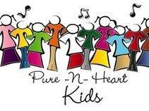 Pure N Heart