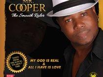 MR.COOPER