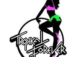 Image for Tropikal Forever