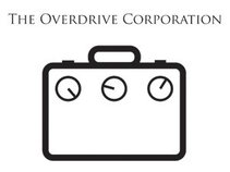 The Overdrive Corporation