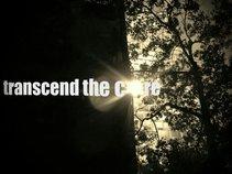 Transcend the Core