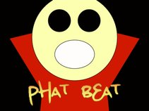 Phat Beat Productions