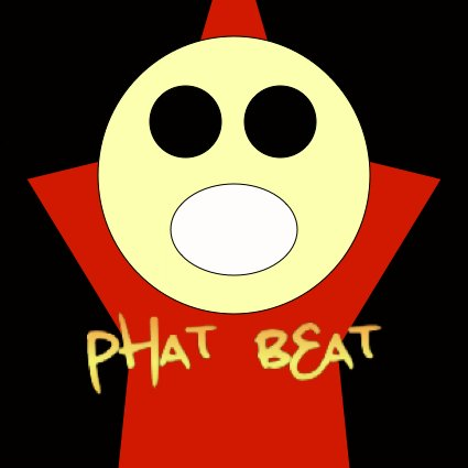 Dance Grooves 100 BPM by Phat Beat Productions | ReverbNation