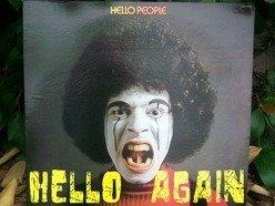 The Hello People