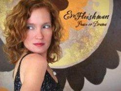 Eve Fleishman