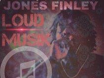 JoNes FinLey